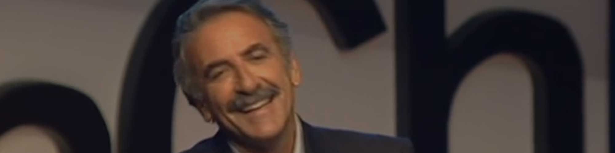 TED Video – Ernesto Sirolli