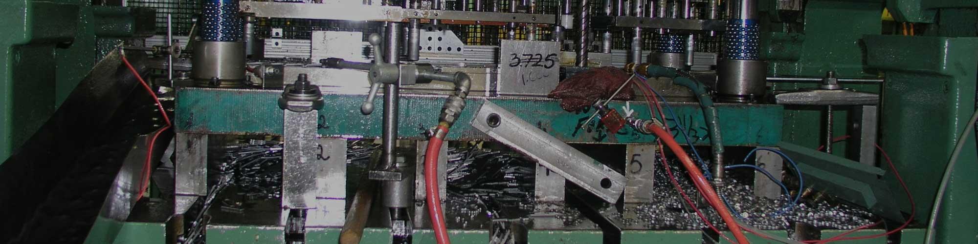 Amazing New Sheet Metal Rapid Prototyping
