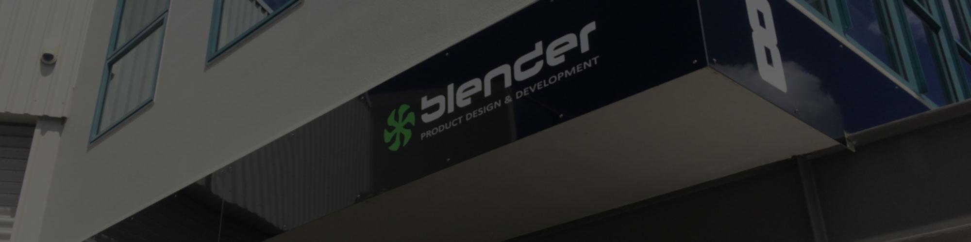 The Blender Team Keeps Growing